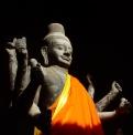 Angkor Wat(6) - thumbnail