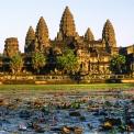Angkor Wat(7) - thumbnail