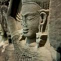 Apsara Angkor Wat - Thumbnail