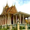 Silver Pagoda-Thumbnail
