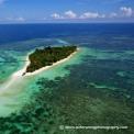 lankayan Aerial - thumbnail